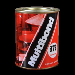 Multibond – Number One Adhesive Brand in Sri Lanka